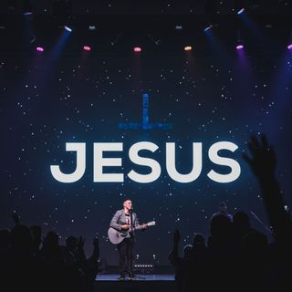 When Christian Worship Is Idolatrous - Ezekiel 6