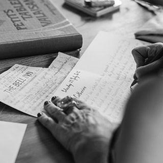 Sempre più scrittori decidono di affidarsi all'autopubblicazione – Pro e contro del selfpublishing