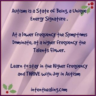 How to Heal Autism and ADHD in 30 Days with Dr. Rajalakshmi Kandaswamy