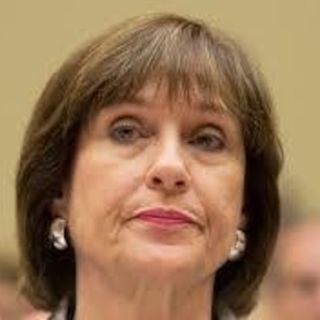 Jason Mattera chases Lois Lerner, Harry Reed - Debra Rae: Laughable Legends Turned Lethal