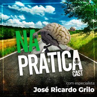 T1#03 Educação Lúdica | José Ricardo Grilo