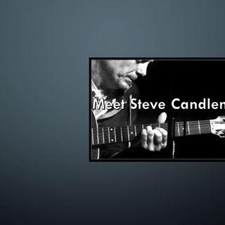 steve-candlen-_-talks-about-music. 9_17_18