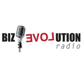 Biz EVOLution Radio