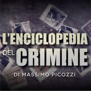L'Enciclopedia del Crimine