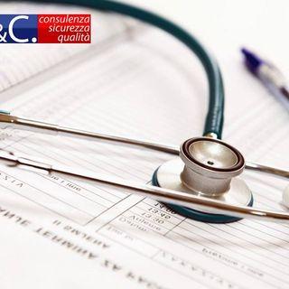La Marcatura CE dei dispositivi medici