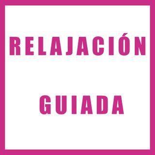 MEDITACIÓN GUIADA para SANAR CUERPO y MENTE | HERIDAS EMOCIONALES