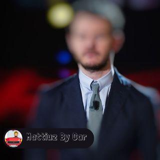 Episodio 36 - Sarà Lui A Condurre Il Prossimo Festival Di Sanremo?