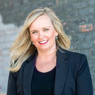 Christine Miller With Miller Sales Consulting