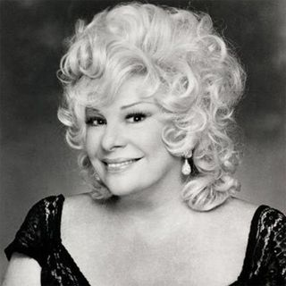 Actress RENEE TAYLOR of THE NANNY, BOB'S BURGERS and new film TANGO SHALOM, now in theaters