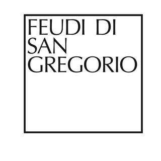 Italy - Feudi di San Gregorio - Antonio Capaldo