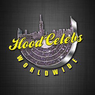 HoodCelebs Radio-Chicken Talk live Radio Recap-Kickback
