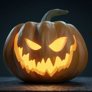 The Rock Show Halloween Special 27th October 2018