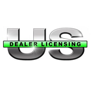 Find the Best Car Dealership in Your Area - US Dealer Licensing