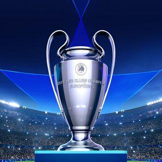 La Champions League prende forma: ecco le probabili rappresentati dei rispettivi campionati