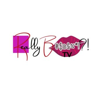 Episode 47 - really B!t@h R.Kelly our 2 cents pt1