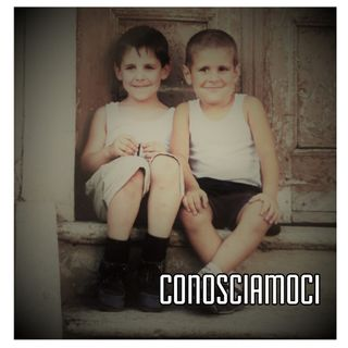 CONOSCIAMOCI - Ep. II | It's-a-me: Lele!