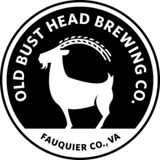 Old Bust Head Brewing Co. Puts Vint Hill, VA On The Map