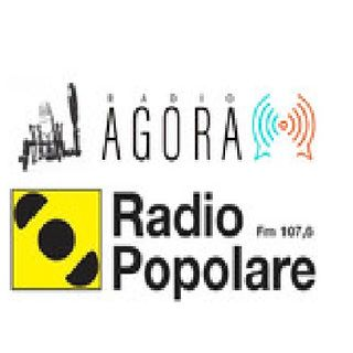 Radio Agorà 25/11/19
