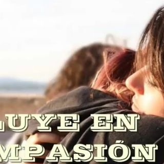 Fluye en compasión / Reflexiones Cristianas