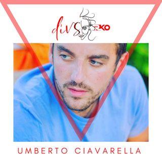 Umberto Ciavarella - diVS - 27/04/2020