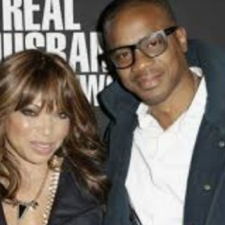 More Evidence on #DuaneMartin Hiding Money From Estranged Wife #TishaCampbell Is Revealed