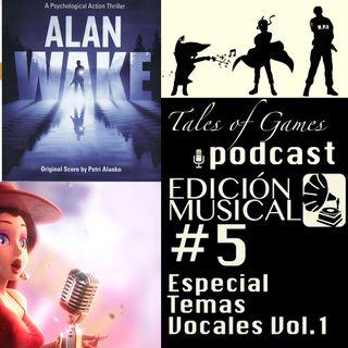 TALES OF GAMES PODCAST EDICIÓN MUSICAL - Temas Vocales Vol1 (5)
