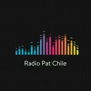 La Gran Mañana De Radio Pat Chile Con Patricio Bocaz Cortez