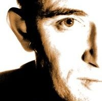 2. Scifi Author Derick William Dalton