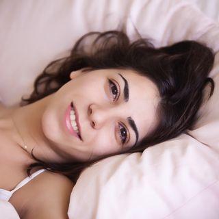 Dormi Profondamente 3 Ore | Ipnosi Insonnia | Rilassamento profondo Ipnosi Strategica®