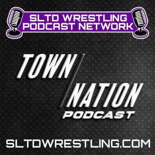 TNP: Episode #10- Big Cass released! NXT TakeOver / MITB review, Brock Lesnar and more