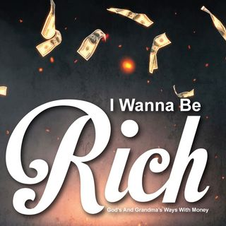 I Wanna Be Rich Part 1  | The Grand Illusion