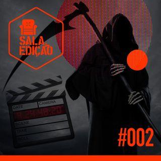 #002 | Adeus, Final Cut Pro 7 (Entrevista com Thiago Taboada)
