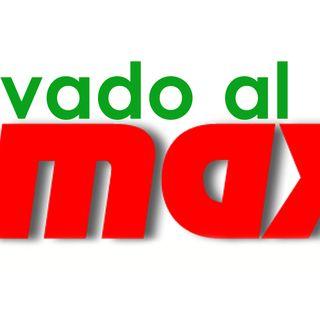 Vado al Maximo