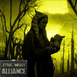 "The Mandalorian Chapter 13 ""The Jedi"" Spoilers Recap"