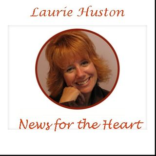 NFTH: Laurie Huston: Jean Adrienne Death