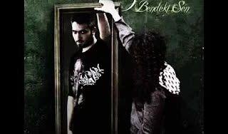 Sadık şarkılar 2010