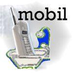 Mobil Sorrento Italia