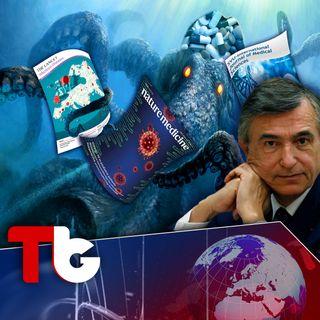 L'ex ministro francese della sanità: non esiste una scienza libera!