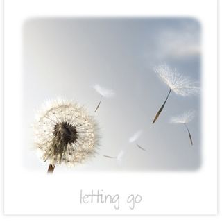 25 WAYS to LET-GO!  LET's DEAL with EGO!