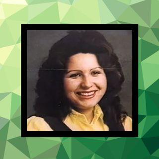 98 - Gloria Ramírez, la dama tóxica