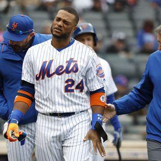 Talkin Mets: Will September be worth it