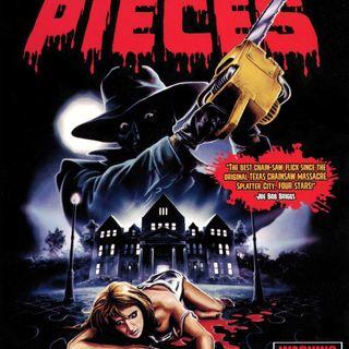 227: Pieces