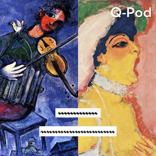 Vibrato Vibratissimo: l'Ottocento vocale e strumentale
