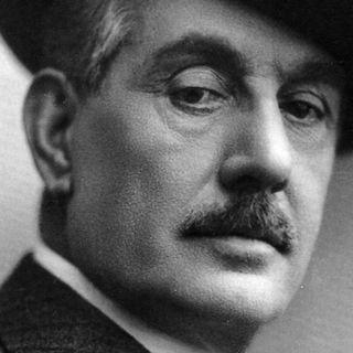 L'Opera 42 - G. Puccini - Manon Lescaut - Callas - Di Stefano - Serafin