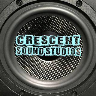 CRESENT SOUND STUDIOS