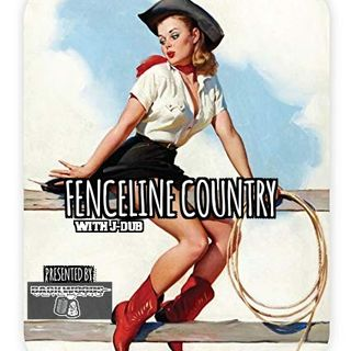 The Fenceline Country - S2E26