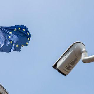 Così funziona l'Unione Europea