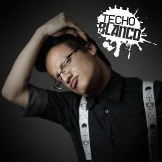 TECHO BLANCO - Cap 02 part 1