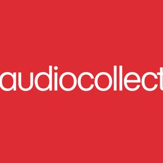Mystery episode | TED Audio Collective