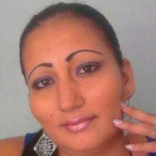 Responsables de feminicidio de Victoria Salazar fueron sujetos a proceso